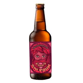 Cerveja-artesanal-Solerun-Alzira-500ml
