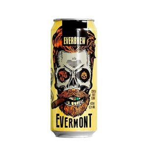 Cerveja-artesanal-Everbrew-Evermont-Lata-473ml