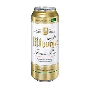 Cerveja-alema-Bitburger-Lata-500ml