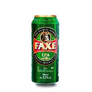 Cerveja-dinamarquesa-Faxe-IPA-Lata-500ml