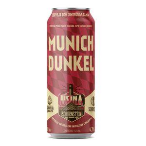 Cerveja-artesanal-Schornstein-Munich-Dunkel-Lata-4