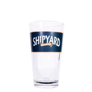 Copo-cerveja-americana-Shipyard