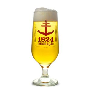 Taca-Hannover-cerveja-Imigracao