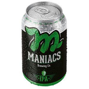 Cerveja-artesanal-Maniacs-IPA-Lata-355ml