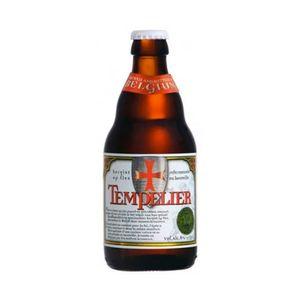 Cerveja-belga-Corsendonk-Tempelier-330ml