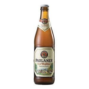 Cerveja-alema-Paulaner-Hefe-weiss-500ml