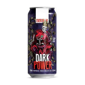Cerveja-artesanal-Everbrew-Dark-Power-Lata-473ml