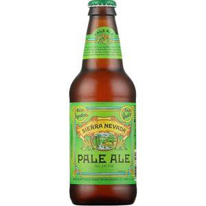 Cerveja-americana-Sierra-Nevada-Pale-Ale-355ml
