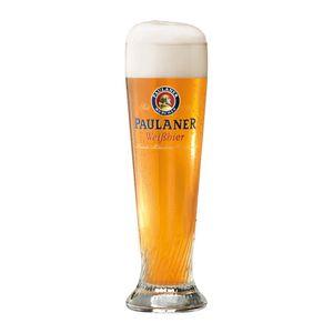Copo-cerveja-alema-Paulaner-Weissbier-500ml