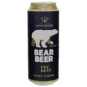 Cerveja-dinamarquesa-Bear-Extra-Strong-500ml