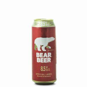 Cerveja-dinamarquesa-Bear-Special-Label-500ml