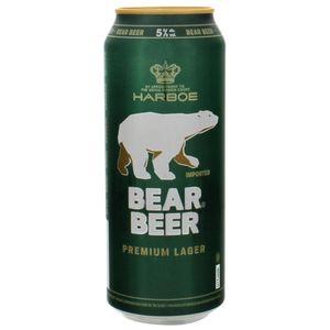 Cerveja-dinamarquesa-Bear-Premium-500ml