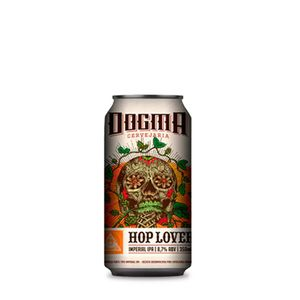 Cerveja-artesanal-Dogma-Hop-Lovers-IIPA-350ml