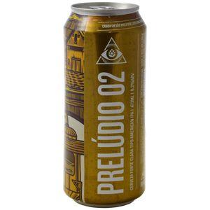 Cerveja-artesanal-Dogma-Preludio-N2-Lata-473ml