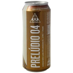 Cerveja-artesanal-Dogma-Preludio-N4-Lata-473ml
