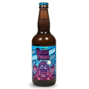 Cerveja-artesanal-Hocus-Pocus-Interestellar-500ml