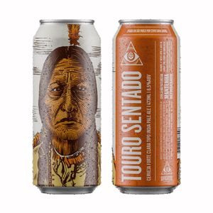 Cerveja-artesanal-Dogma-Touro-Sentado-Lata-473ml