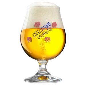 Taca-cerveja-belga-Delirium