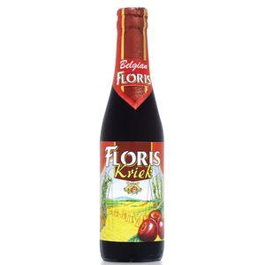 Cerveja-belga-Floris-Kriek-330ml