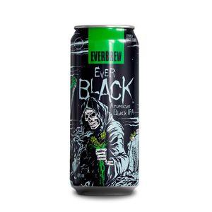 Cerveja-artesanal-Everbrew-Everblack-Lata-473ml