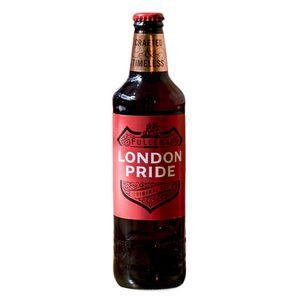 Cerveja-inglesa-Fuller-s-London-Pride-500ml
