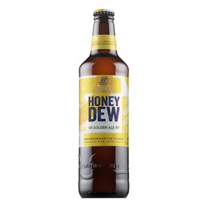 Cerveja-inglesa-Fuller-s-Honey-Dew-500ml