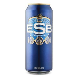 Cerveja-inglesa-Fuller-s-ESB-lata-500ml
