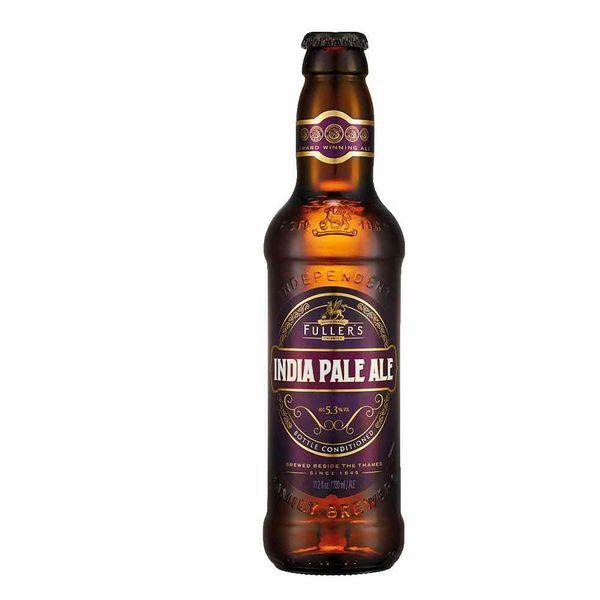 Cerveja-inglesa-Fuller-s-IPA-330ml