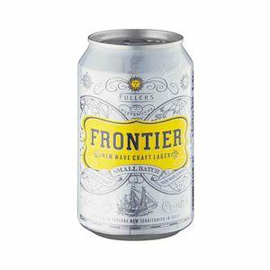Cerveja-inglesa-Fuller-s-Frontier-lata-330ml
