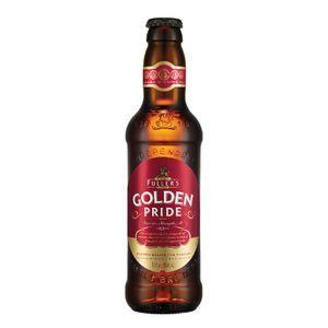 Cerveja-inglesa-Fuller-s-Golden-Pride-330ml