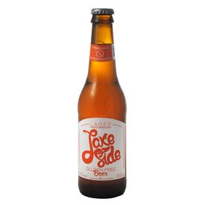 Cerveja-artesanal-Lake-Side-sem-gluten-355ml
