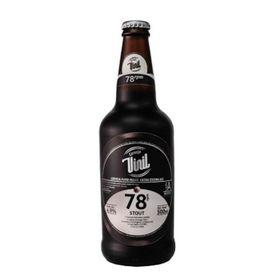 Cerveja-artesanal-Vinil-78-RPM-500ml