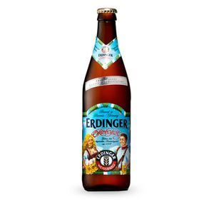 Cerveja-alema-Erdinger-Oktoberfest-500ml