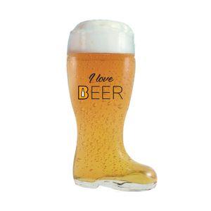 Copo-Bota-Bierstiefel---I-Love-Beer