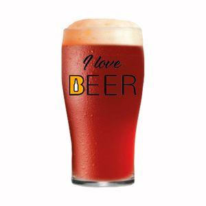 Copo-Half-Pint---I-Love-Beer