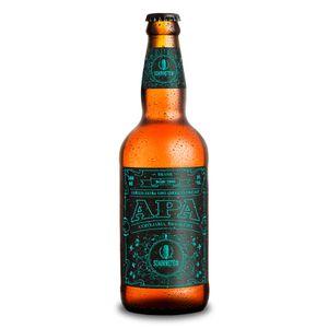 Cerveja-artesanal-Schornstein-APA-500ml