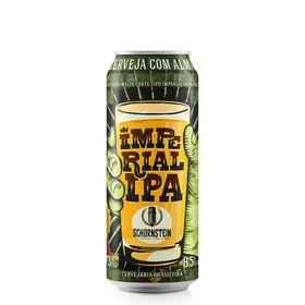 Cerveja-artesanal-Schornstein-Imperial-IPA-Lata-47