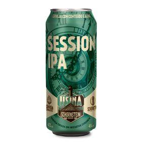 Cerveja-Schornstein-Session-IPA-Lata-473ml