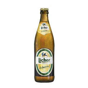 Cerveja-alema-Licher-Weizen-500ml