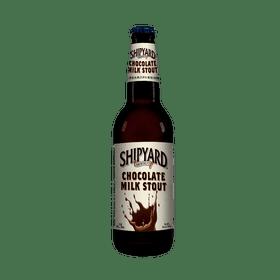 Cerveja-americana-Shipyard-Chocolate-Milk-Stout-35