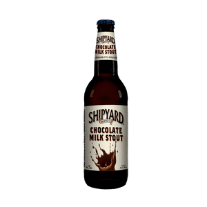 Cerveja-americana-Shipyard-Chocolate-Milk-Stout-35