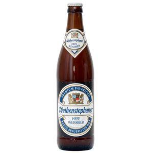 Cerveja-Alema-Weihenstephaner-Hefeweiss-500ml