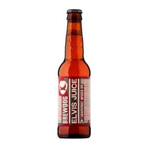 Cerveja-escocesa-BrewDog-Elvis-Juice-330ml