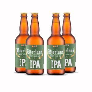 Pack-4-cervejas-artesanal-Bierland-American-IPA-50
