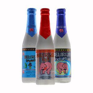 Kit-degustacao-3-cervejas-Delirium-330ml