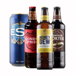 Kit-degustacao-4-cervejas-Fuller-s-500ml