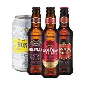 Kit-degustacao-4-cervejas-Fuller-s-330ml