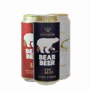 Kit-degustacao-3-cervejas-Bear-500ml-lata