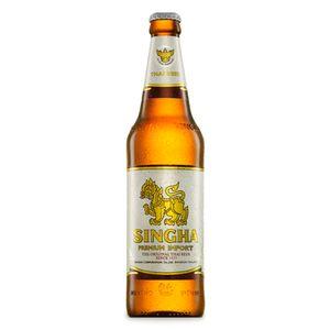 Cerveja-tailandesa-Singha-500ml