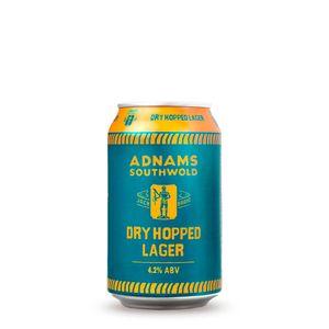 Cerveja-inglesa-Adnams-Dry-Hopped-Lata-330ml